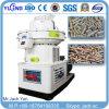 3ton Per Hour High Eifficiency Biomass Pellet Machine