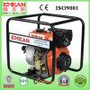 Diesel Engine Centrifugal Deep Well Water Pump (EDP SERIES)