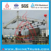 Stage Truss System, Aluminum Stage Truss, Stage Lighting Truss