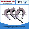 Goose Neck Punch and Die Press Brake Tooling Tools