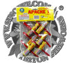 Apache Fireworks Toy Fireworks Lowest Price