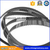 Wholesale Rubber Conveyor Belt Made in China