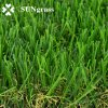 Landscape Artificial Grass Dark Green 35mm