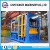 Bread Machine Production Line/Brick Making Machines for Sale