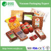 PA/PE/PP/EVOH Food Packing Barrier Film