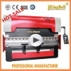 Nanjing Jinqiu Plate Bending Machine, CNC Hydraulic Bending Machine