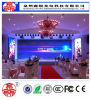 Yours Trusted Quality Full Color P4 SMD Indoor LED Screen Module Display Sign 256mm*128mm