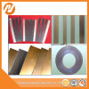 Bimetal Bush Bearing Material Bimetal Bush Material Bimetallic Strip Manufacture Tb1577 Thermostat Bimetallic Strip