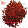Factory Supplying 1%~10% Astaxanthin Natural Haematococcus Pluvialis Extract Powder