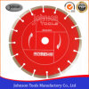 230mm Sintered Diamond Saw Blade for Concrete Cutting