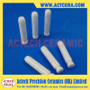 Machining and Polishing Zirconia Ceramic Register Pin