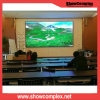 pH2.5 Indoor LED Wall Mounted Display Screen for Meeting Room