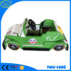 Cheap Electric Batery Chilren Toy Car