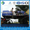 Agricultural Machine Tractor Boom Sprayer