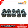 0k30e-10-155 High Performance Valve Stem Seal for Rio