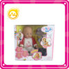 High Quality New Arrival Reborn Baby Child Love Dolls