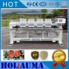 China Good Quality Four Head 15 Needles Computerized Embroidery Machine Barudan Software for Multi Embroidery Functions Cheap New Condition Top Selling
