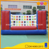 Special Designed Sport Inflatable Twister Game 3D (AQ16216)
