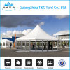 6m/8m/10m/12m Multi-Side Arabic Tent Light Church Event Tent