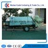 30m3/H Concrete Delivery Pump Hbt30