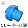 Roller Type Unidirectional Clutch Ckl-a