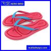 Hot Sale High EVA Injection Fashion Flip Flops Slipper