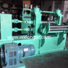 Steel Coil Shearing Rotary Line