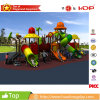2015 Newest Outdoor Fun Playground Equipment HD15A-107A
