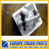 81471016140 Power Steering Pump Truck Parts for Man