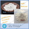 Raw Steroid Powder Drostanolone Enanthate Masteron Enanthate Gain in Muscle Size