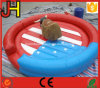 Inflatable Bull Riding, Inflatable Rodeo Bull for Sale, Inflatable Mechanical Bull for Rent