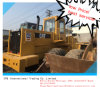 Used Caterpillar 966e Wheel Loader for Sale Cat 966e