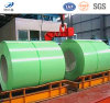 0.14-2 mm Color Coated Prepainted Steel Coil