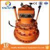 Doosan Dx258 Excavator Hydraulic Swing Motor Device