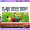 P6 Outdoor Fixed Full Color LED Display Screen for Ledwall
