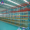 High Quality Light Duty Metal Flow Rack Systems