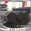 2inch Hot Rolled ERW Carbon Steel Pipe