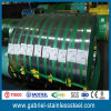 AISI 316L 2b Stainless Steel Strip Manufacturer