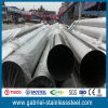 2 Inch 321 Stainless Steel Welded Pipe Manufacturer in China
