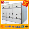 Air Insulated Metal Clad with Circuit Breaker Switchgear
