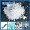 Best Price Rare Earth Oxide Powder Gadolinium Oxide