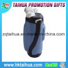 Promotion Gift Wholesale Toys