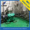 500L/H Yogurt Production Line