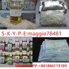 Steroids Powder Testosterone Cypionate