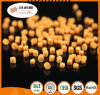 PVC Granules for Regrigerator Door Frame