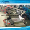 Hot Cut T Shirt Garbage Bag Making Machine 460PCS. Min