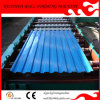 Kexinda Door Rolling Shutter Machine