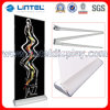 Aluminum Retractable Roll up Banner Stand