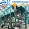 Super Fine Machine of 100t/24h Maize Flour Milling Machine