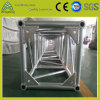 Stage Exhibition Party Performance Aluminum Screw Bolt Lighting Square Truss